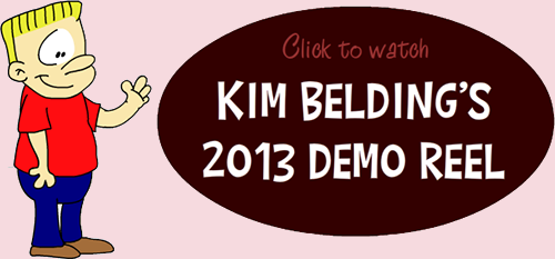 demoreelwatch